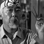 mr-miyagi-with-chopstickssquare