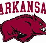 Arkansas-Razorbacks-logo-courtesy-of-Arkansas