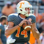hi-res-183167159-justin-worley-of-the-tennessee-volunteers-warms-up_crop_exact