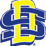 south_dakota_state_university_logo