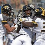 sports_dorial_green-beckham_touchdown_celebration_mizzou_football