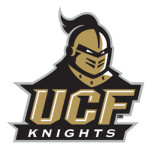 st-co3-ucf-logo-l