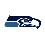 l50638-seattle-seahawks-logo-88725