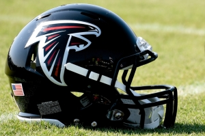 NFL: Atlanta Falcons-Training Camp