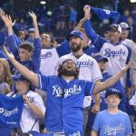 Win a 2014 World Series Media Guide