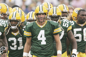 1packers2