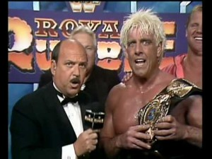 Flair-Royal-Rumble-Pic-12