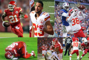 chiefs secondary