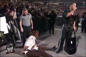 royal-rumble-1999-the-rock-vs-mankind-i-quit-match-part-