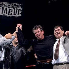 vince-mcmahon-wins-1999-royal-rumble-240x240