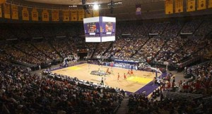 Pete_Maravich_Center_1-568x305