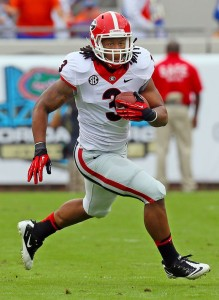 Todd_Gurley_App_State