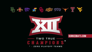 Big12-Zero-Playoff-Teams