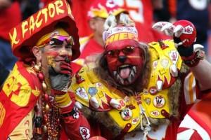 KC-chiefs-fans