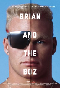 brian_and_the_boz_xxlg