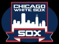 chicago-white-sox4