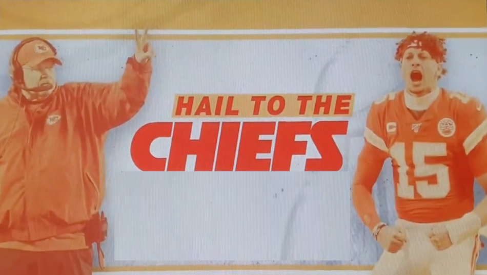 Watch: Hail to the Chiefs 2019 season special, when & where?
