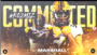 Mizzou gets commitment from 3-star defensive tackle